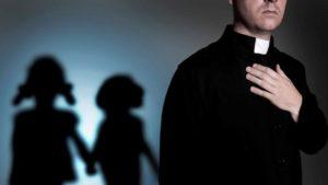 Caída a los infiernos de la Iglesia católica. 330.000 víctimas de abusos sexuales en siete décadas