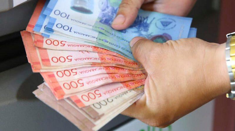 17 de noviembre inicia pago de aguinaldo a trabajadores del Estado