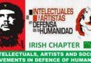 En defensa de la Nicaragua Sandinista